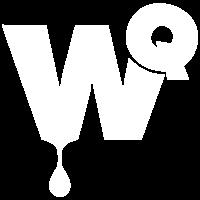 logo-weedqueers