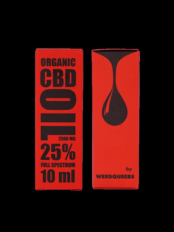 product-box-25%-FULL-SPECTRUM-CBD-OIL