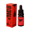 WEEDQUEERS-PRODUCT-6%-CBD-WITH-SALMON-OIL-FOR-DOGS-10ml