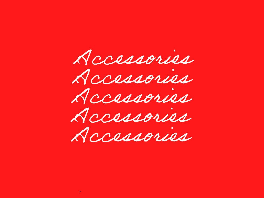 hoover-menu-accessories