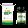 reakiro_Omega_3_CBD-capsules