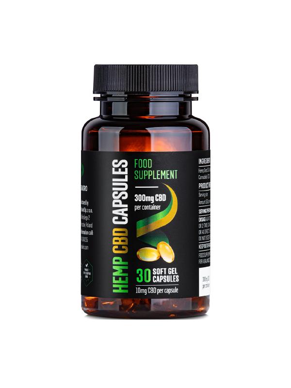 reakiro_cbd_capsules_300_mg