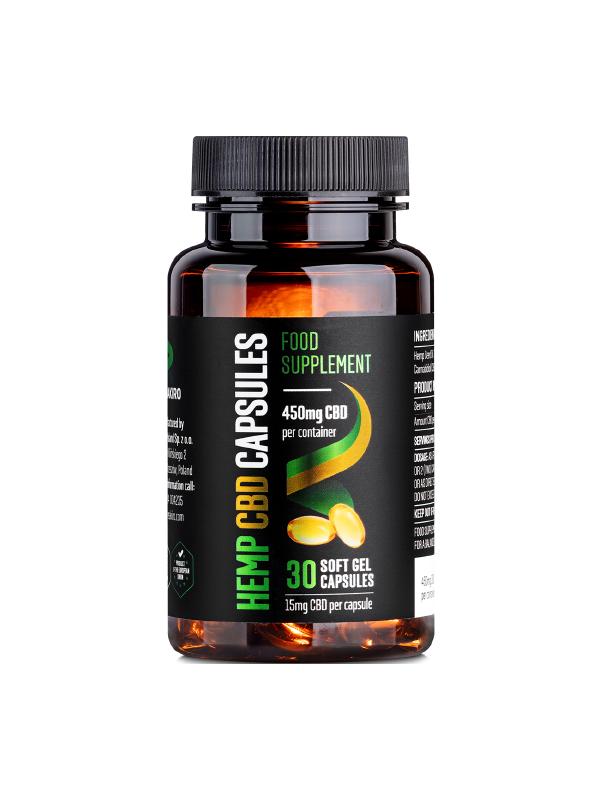 rekiro_cbd_gel_capsules_450_mg