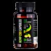 rekiro_cbd_gel_capsules_700_mg